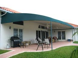 Outdoor Canvas Awning Carports Canvas Awnings Carports Awning ... Modern Single House Design With Steel Mesh Awnings And Wooden Metal Awning For Commercial Buildings Bromame Canvas Awning Parts Replacement Cover Carports Fabric Awnings Best 25 Porch Ideas On Pinterest Portico Entry Diy Paint Waterproof Suppliers Dance June 2012 40 Best European Bistros Cafes Plein Air Ding Images Weather Whipper Fairlite Alinum Custom Built On Freestanding Alinum Pergola Sliding Pvc Behr Premium Plus Ultra 8 Oz Sh180 Red Interior Sunbrella Home Residential Fabric Window Leatherique Dye Ppcco Online Shop