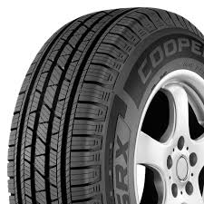 Cooper Tire Prices | All New Car Release And Reviews Jacksonville Truck Tire Trailer Repair 904 3897233 247 Road Tire Shop Dannys Truck Wash Car And Passenger Tires Grand Rapids Michigan Light Heavy Duty Firestone Commercial For Dumpconcrete Trucks 11r 225 Truck Tires Motor Vehicle Compare Prices At Nextag Roadside Repair Jacksonville Mobile Buyers Guide Mud Utv Action Magazine Dolly At Inside Cooper All New Release And Reviews Theautostation Trucktires Pickup Find Your Rims Today Tyres Gator