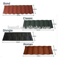 factory made monier concrete roof tile buy factory made monier
