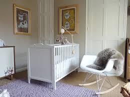 aménagement chambre bébé aménagement deco pour chambre bébé mixte