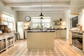 cuisine belgique cuisines salle de bains liège verviers belgique