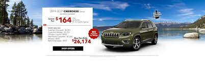 AutoServ Of Tilton   New And Used Cars For Sale In NH Used Cars For Sale At Mcgee Toyota Of Claremont In Nh 2016 Tacoma Is Sale Irwin Uncategorized Truck Dealership Rochester New Sales Specials Base 2014 For Concord Au2224a Salem 03079 Mastriano Motors Llc 1965 Peterbilt 351a 250 Cummins 4x4 Trans Sqhd 20 Ft Reliance Ram 1500 2500 3500 Gorham Franklin Vehicles Chris Nacos Auto Derry Trucks Service Piermont Autocom