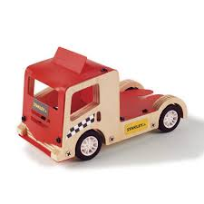 100 Model Fire Truck Kits Amazoncom Stanley Jr Super Kit Medium Wood Building