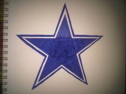 Dallas Cowboys Drawing At GetDrawings.com | Free For Personal Use ... Floor Mats Interior Car Accsories The Home Depot Platinum Ford Dealership In Terrell Tx Serving Forney Rockwall Cowboys Customs Facebook Byron Jones Dallas Drawing At Getdrawingscom Free For Personal Use Mascot Flag Products Pinterest Flags Nfl News Scores Stats Rumors More Espn Gear Shop Fan Ziploc Brand Slider Gallon 20 Ct Walmartcom World Deer Expo Deals Part 2 Great Days Outdoors Mack Truck