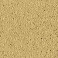 Capri Collections Rubber Cork Flooring