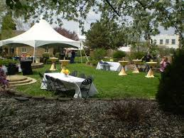 Blue Earth County Historical Society Rentals | Blue Earth County ... Backyard Wedding Venues Turn Property Into A Venue Installit Outdoor Lighting Ideas From Real Celebrations Martha 11 Locations For Your Tent In New Jersey Tents For Rent Rentals Nj Lawrahetcom A Grand Event Budgetfriendly Nostalgic Rustic Doors Rent Rusted Root Amazing Entrance Unique Wedding Venues Los Angeles Ca Peerspace Best 25 Tent Ideas On Pinterest Forts Picture With Capvating S Long Rental Information