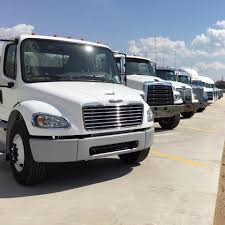 Truck Centers, Inc. - Effingham - Home | Facebook Exclusive Dealership Freightliner Northwest Irl Intertional Truck Centres Idlease Isuzu Trucks 2018 Npr Hd Diesel Commercial Dump Httpwww Centers Inc In Effingham Illinois Opens 35000 Squarefoot Legacy Kessel Cstruction May Parts Specials Nexttruck Blog Industry Trains The Next Generation Of Transportation Guiding Principles Troy Top 150 2017 No 52 St Louis Business Journal Rush Center Mobile Al Best Image Kusaboshicom Semitruck Chrome Sales Accsories Shop Ny Nj