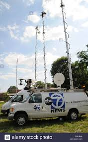 TV Satellite Trucks At An Incident In Capitol Heights, Md Stock ... Trucks For Kids Luxury Binkie Tv Learn Numbers Garbage Truck Videos Watch Terrific Season 1 Episode 41 The Grump On Sprout When Monster And Live Tv Collide Nbc Chicago Show Game Team Match Up Youtube 48 Limited Chevy Ltz Autostrach Millis Transfer Adds Incab Sat From Epicvue To 700 100 Years Of Chevrolet With Howard Elmer Motoring Engineer Near Media Truck Van Parked In Front Parliament E Prisms Receive A Makeover Prism Contractors Engineers Excavator Cars Sallite Trucks At An Incident Capitol Heights Md Stock