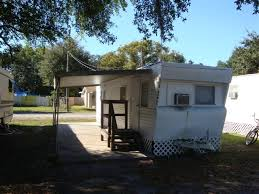 trailer park homes for rent Cavareno Home Improvment Galleries