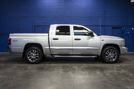 Diesel Trucks | Lifted Trucks | Used Trucks For Sale - Northwest ... 2004 Dodge Dakota Quad Cab Pickup Truck Item Cc9114 Sold Morrisburg Used Vehicles For Sale 1990 Overview Cargurus In Hendersonville Nc 28791 Coleman 1997 Sale Youtube 2007 4x4 Pickup Extended Cassone Truck Sales Factory Convertible 2010 Leduc Salvage 2000 Dakota Nationwide Autotrader 2005 10091 For Langley Bc 2008 Edmton