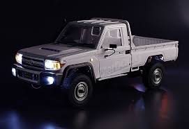 RC 1/10 Truck HARD Body Shell TOYOTA LAND CRUISER LC70 PICK UP AXIAL ... Rc Adventures Make A Full Scale 4x4 Truck Look Like An 2013 Vaterra 1968 Ford F100 Hobby Pro Fancing How To Tire Chains For Cars Tested Rcdieselpullingtruck Big Squid Car And News China Rc Manufacturers Suppliers On 110 Monster Truck Body Shell End 11132016 215 Pm Die Cast Sale Remote Vehicles Online Brands Amazoncom Vthunder Pickup Electric 114 Size Toyota Hilux Drives Under The Ice Crust Of Frozen Trailfinder 2 Chevy Truck Gooseneck Trailer Video Dailymotion