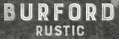 File Name Kimmy Kirkwood Burford Rustic Pro 2015b