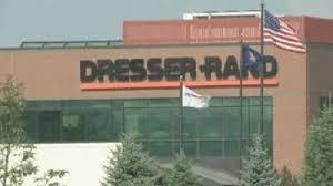 Dresser Rand Careers Uk by Dresser Rand Nigeria Limited Bestdressers 2017