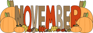 Valuable November Clip Art 34 For Science Clipart With