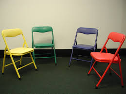 CPSC, Summit Marketing International LLC Announce Recall To Repair ... Chairs Plastic Smyths Home Bargains Wooden Kids Gumtree Childrens Children Card Table And Chairs Card Table And Chair Sets Fniture Bungee At Target For Inspiring Unique Design Child Chair Tables Child Enchanting Small Round Ding Argos Charming Podge Cosco 6 Foot Centerfold Folding Black Uberraschend White Counter High Garden A 57 Toddler Teak Camping Rent Depot Tips Perfect Any Space Within The House Excellent Childs Activity Play Kid Little