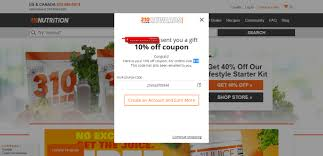 310 Nutrition Coupon Code List Of Promo Codes For My Favorite Brands Traveling Fig Chocolate Meal Replacement 310 Shake Protein Powder Is Gluten And Dairy Free Soy Sugar Includes Clear Shaker Recipe Nutrition Coupon Code Supplements Coupon Codes Discounts Promos Wethriftcom Unit Prints Actual Deals Bobble Babies Discount Ae Card Food Cheap Designer Suits Mens Closet Uk Riverfront Md Promos 2018 How To Create Distribute Effective Online Coupons Ui Elements Freebies Latitude Store Artsonia Promo December 2019
