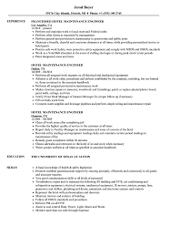 Sample Resume For Hotel Job And Restaurant Management Fresh ... Housekeeping Resume Sample Monstercom Objective Hospality Examples General For Industry Best Essay You Uk Service Hotel Sales Manager Samples Velvet Jobs Managere Templates Automotive Area Cv Template Front Office And Visualcv Beautiful Elegant Linuxgazette Doc Bar Cv Crossword Mplate Example Hotel General Freection Vienna