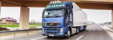 100 Truck It Transport Hollex Midzynarodowy