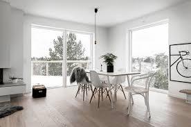 100 Scandinavian Interior Style 64 Stunningly Designs Freshomecom