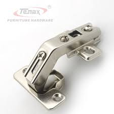 Armoire Cabinet Door Hinges by Aliexpress Com Buy 2pcs Special 135 Degree Open Caninet Cupboard