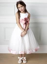 Bhs Flower Girl Dresses Uk Wedding Guest Dresses