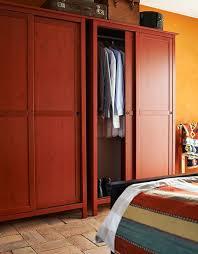 schlafzimmer ideen inspirationen ikea home lakehouse