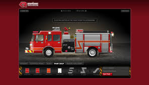 Rosenbauer Truck Builder - Best Image Truck Kusaboshi.Com How To Build Lego Fire Truck Creator 6911 Youtube Food Truck Builder M Design Burns Smallbusiness Owners Nationwide Home Wooden Fire Truck Bed Plans Download Folding Shelves Eone Emergency Vehicles And Rescue Trucks To A Small Simple Moc 4k The American Creations 2015 New Cove Creek Department Safe Industries Fes Equipment Services
