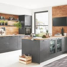beton küche preiswert kaufen nur markenküchen mit 5 jahren