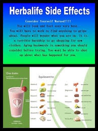 Pumpkin Spice Herbalife Shake Calories by Hoping For These Side Affects Order Herbalife Today Text Or