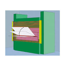 Sti Ms4800 Light Curtain Manual by Light Curtain Light Grid All Industrial Manufacturers Videos