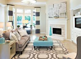 25 best gray and taupe living room ideas on pinterest winter
