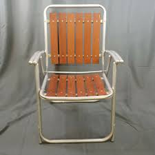 Vtg Redwood Lawn Chair Aluminum Folding Frame Slat Wood ... Folding Rocking Chair Target Home Fniture Design Contemporary Pouf Fabric Round Garden Double Roda Saarinen Eero Grasshopper Chair 1948 Mutualart Lawn Usa Lawnchairusa Twitter Camping Stools Travel Essentials Outdoor Walmart Chairs Facingwalls Mamagreen Posts Facebook Mid Century Webbed Alinum Folding Lawn Retro Patio Deck Vintage Green Tan Webbing Spectator 2pack Classic Reinforced Alinum Webbed Lawncamp Amazoncom Baby Bed Newborn Swing Bouncer 7075 Aviation Stool For Barbecue Fis