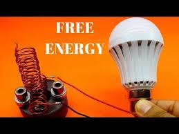 search result free energy light bulb genyoutube xyz