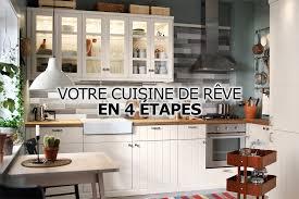photo cuisine ikea ikea cuisines une cuisine non votre cuisine