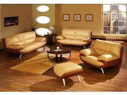 Living Room Furniture Sets Under 500 Uk by Unique Living Room Chairs Unique Living Room Furniture Design