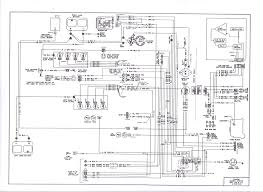 Wiring Diagram 1993 Chevy Truck - Kiosystems.me 1993 Chevy 1500 Ac Wiring Diagram 93 Suburban Repair Guides Diagrams Autozone Com New Gmc Truck Diy 72 Inspirational Elegant Power Window Chevy Cheyenne 4x4 Sold Youtube Chevrolet Ck Questions It Would Be Teresting How Many Electrical Only In Silverado Fuse Box 1991 Beautiful Lovely Pickup Z71 Id 24960 Cheyenne 80k Mileage Garaged
