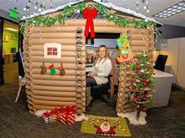 Christmas Cubicle Decorating Contest Rules by Christmas Cubicle Decorating Contest Classy Bright Remedygolf Us