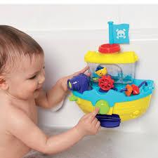 4moms Bathtub Babies R Us bathtub babies r us best bathtub design 2017
