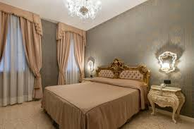 Dimora Bedroom Set by Bed And Breakfast Dimora Marciana Venice Italy Booking Com