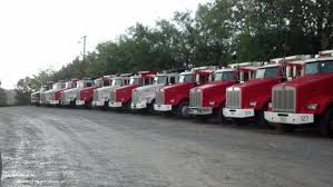 Dump Trucks Sleeping In Knoxville, TN | Real Estate In And Near ... Pin By Wrap It Up Vehicle Wraps On Truck Wraps Pinterest 2012 Peterbilt 348 Gasoline Fuel For Sale Knoxville Tn 2007 385 Small Dump By Owner And 2018 Kenworth W900 As Well Craigslist Used Cars Cheap Monster Jam Ripoff Report Mhc Rob Stone Salesman Complaint 340 Don Baskin Trucks Also 379exhd Plus Ford In On Buyllsearch Beautiful Tow Tn 7th Pattison