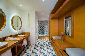 amilla fushi baa atoll emporium travel luxushotels