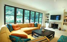 Teal Living Room Set by Burgundy Leather Living Room Sets U2014 All Home Design Solutions