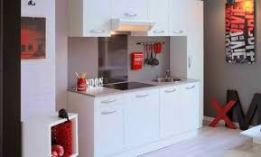 cuisine conforama nobilia confo depot priest trendy cheap meuble cuisine kit conforama