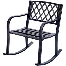 Giantex Patio Metal Rocking Chair Porch Seat Deck Outdoor Backyard Glider  Rocker, Bronze Best Rocking Chair In 20 Technobuffalo Row Chairs On Porch Stock Photo Edit Now 174203414 Swivel Glider Rocker Outdoor Patio Fniture Traditional Green Design For Your Vintage Metal Titan Al Aire Libre De Metal Banco Silla Mecedora Porche Two Toddler Recommend Titan Antique White Choice Products Indoor Wooden On License Download Or Print For Mainstays Jefferson Wrought Iron Walmartcom