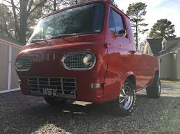 Restored 1962 Ford Econoline Pickup For Sale In Richmond, VA - $21,500 Craigslist Houston Tx Cars And Trucks For Sale By Owner Free Indianapolis Best Used 2014 Harley Davidson Street Glide Motorcycles For Sale On In Missippi Attractive Annapolis Pattern Classic Ideas Richmond Indiana Private Contemporary Image Fantastic Vancouver Bc Sketch