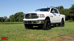 Image Result For White 2014 Ram 1500 Longhorn Lifted | Truck Rims ... Ultra Truck Wheels Rims 234 235 Maverick Black 5 Lug Std Org Off Us Wheels Stealth Truck Socal Custom Dubsandtirescom 24 American Force White Painted 2011 Dodge Ram 2500 Gallery Awt Road Bright F250 Sd Ff16 Fuel Offroad All White Cadillac Escalade Ext On 28 Forgiatos 1080p Hd Ford F 250 4x4 Lariat On 8 Lift Rims Blog Wheel And Tire Part 20 White Trucks What Are You Runnin Rangerforums Spoke Hd Gmc Google Search Pinterest 2012 Gmc Sierra A Cut Above The Rest Truckin Magazine Trucks W Black Rims Anyone Got Pics Powerstrokenation