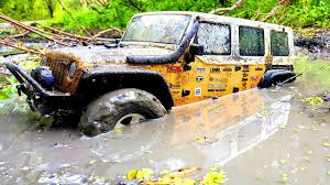 Mudding Rc Cars | 2019 2020 New Car Price And Reviews My Truck Muddingtrucks Pinterest Mud Truck Wallpapers 64 Pictures Spintires Mudrunner On Steam Chained Tractor Pulling Simulator Mudding Games For Android Apk Trailer New Mudrunner Game Looks Like Down And Dirty Amazoncom Spintires Online Code Video Pin By Heather Dcribes Me Jeep Trucks Life Chevy Farms Mud Map V10 Fs17 Farming 17 Mod Fs 2017 Stock Photos Images Alamy Wallpaper Cave Xbox 360 Cartoonwjdcom