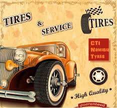 100 Vintage Truck Parts CTI Namibia Parts And Tyres Home Facebook