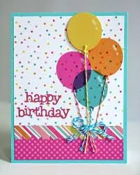 Creative Birthday Cards As Well Handmade For Mother Greeting Card Making