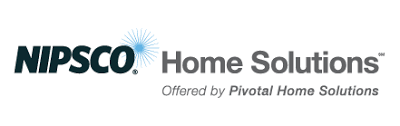 Outside Water and Sewer Line Protection Warranty Plans – Pivotal